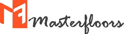 Master Floors